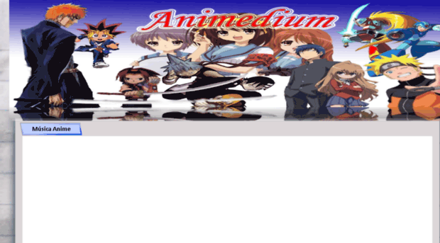 animedium.tk