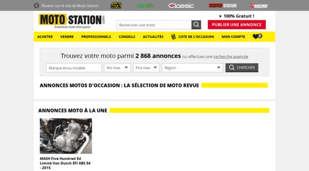 annonces.moto-journal.fr