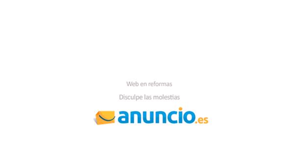 anuncio.es