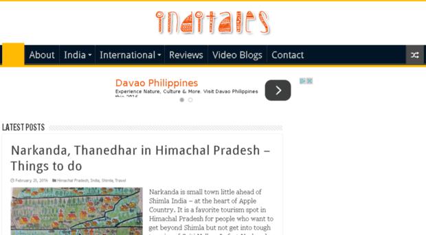 anuradhagoyal.blogspot.in