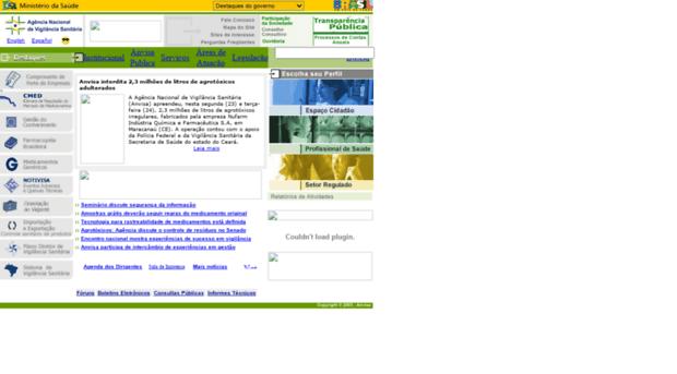 anvisa.gov.br