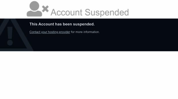 anxietyhelp.org