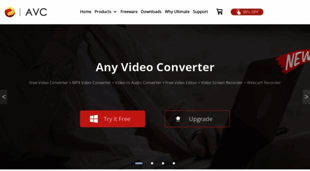 any-video-converter.com