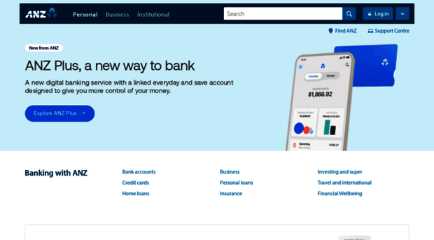 anz pdf credit card insurance