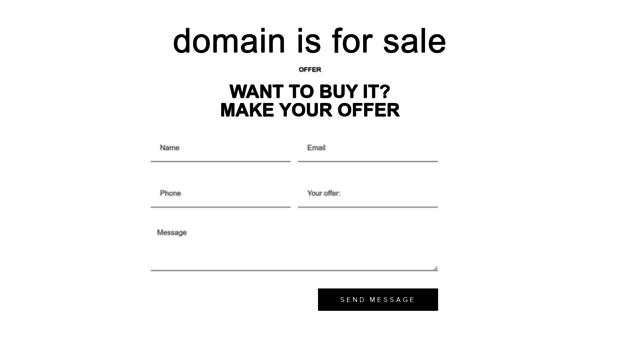 apkure.com