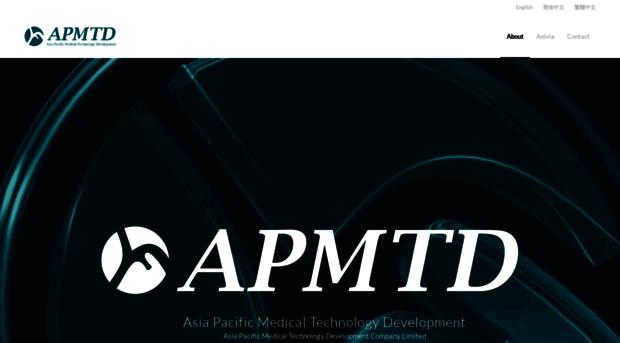 apmtd.com