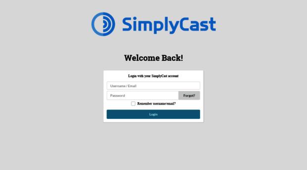 app-v8.simplycast.com