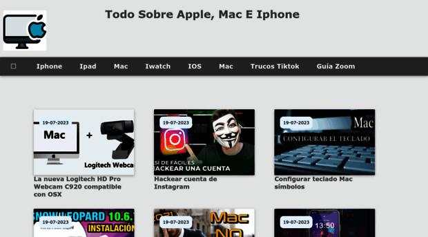 applesana.es