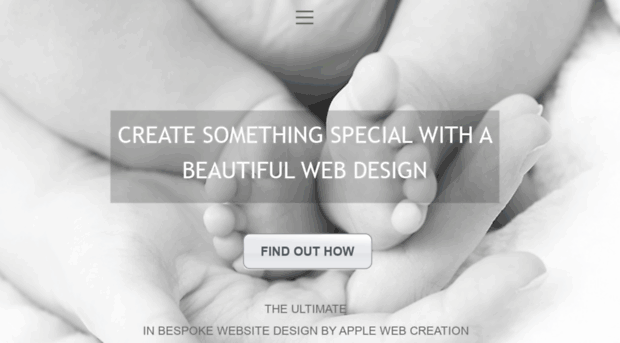 applewebcreation.com