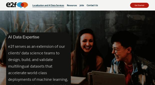 applingua.com