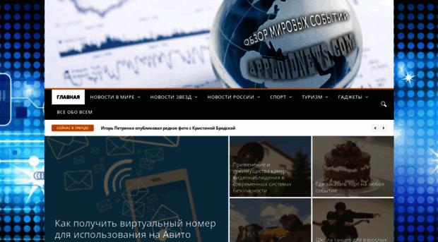 apploidnews.com