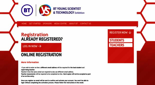 apply.btyoungscientist.ie