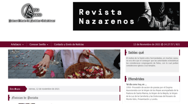 artesacro.org