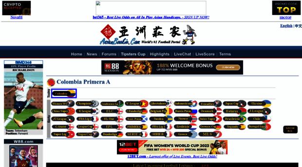 Asianbookie asianbookie asian handic asian bookie asianbookie asian handicap capital of the world stopboris Image collections