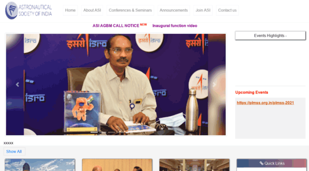 asindia.org