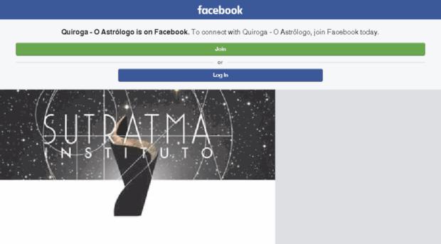astrologiareal.com.br