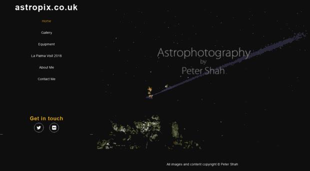 astropix.co.uk