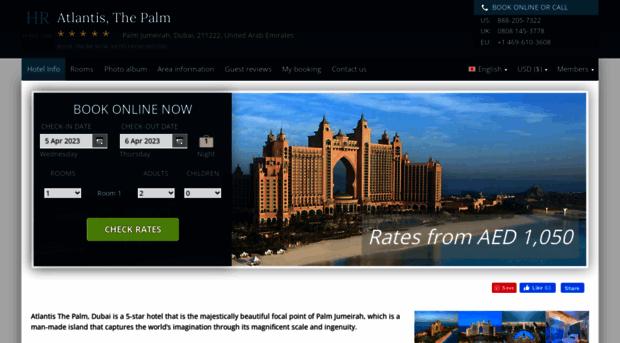 atlantis-the-palm-dubai.h-rez.com
