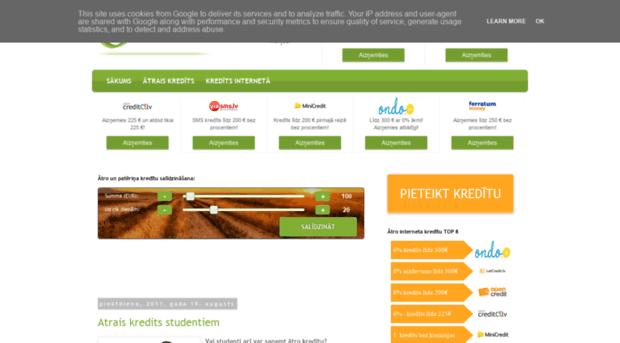 atrais-kredits-interneta.lv