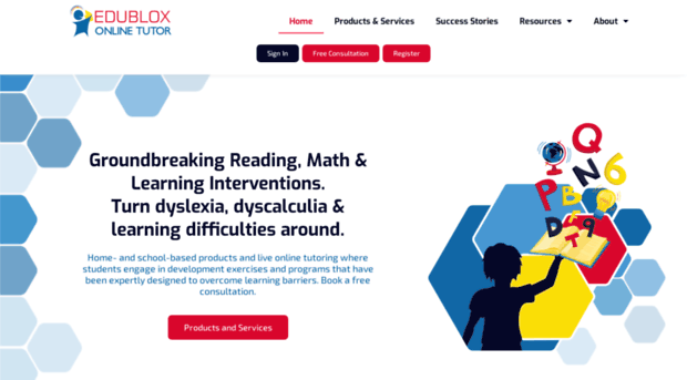overcoming dyslexia essay Searching for overcoming dyslexia essays you have found the web's leading service of quality and inexpensive essay writing get professional essay writing assistance right now - ordering page.