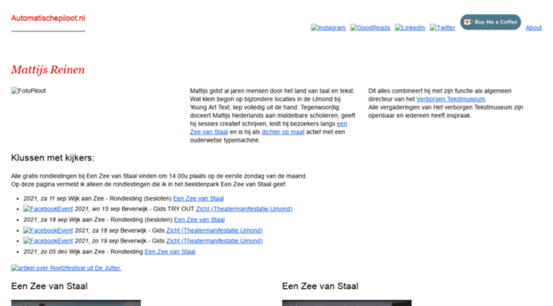 automatischepiloot.nl