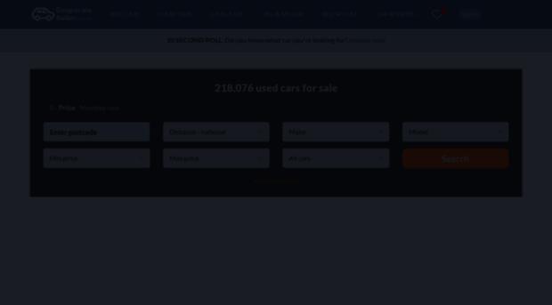 automotivepictures.co.uk