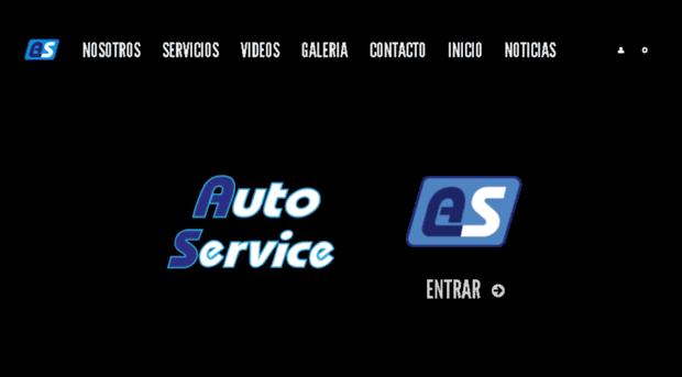 autoservice.com.co
