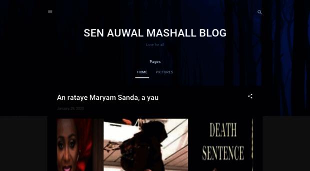 auwalmashall6.blogspot.com.ng
