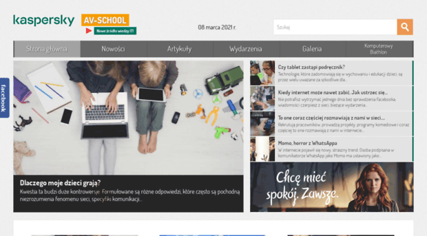 av-school.pl