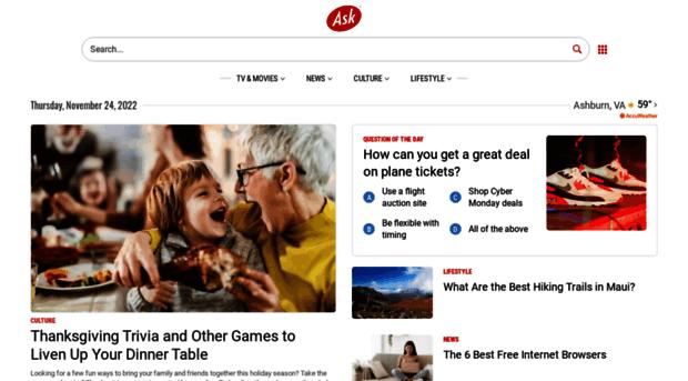 avira.search.ask.com