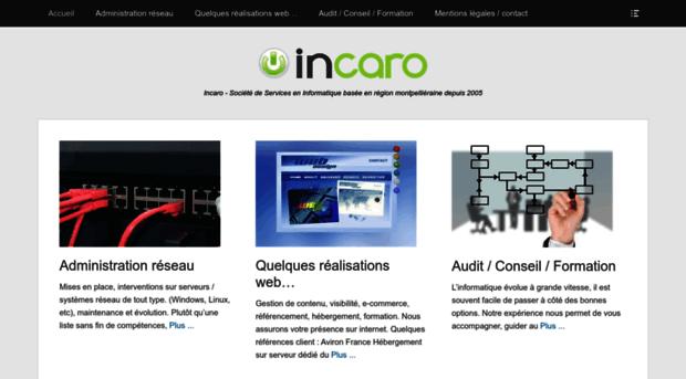 avironfrance.asso.fr