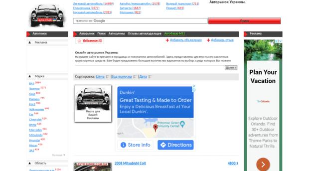 сейчас магазины сайты продажа бу авто предпочитаете