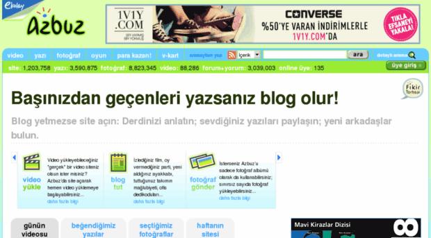 azbuz.com