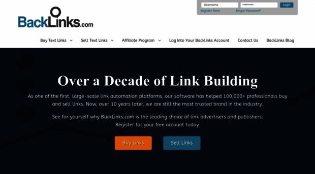 backlinks.com