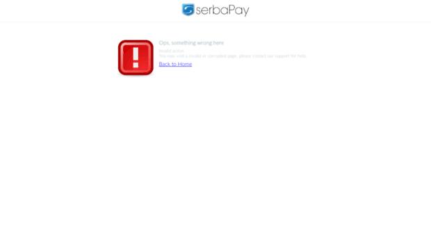 backoffice.serbapay.com