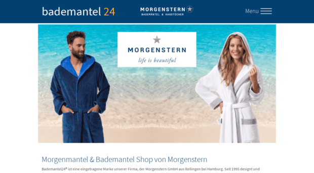 bademantel24.de