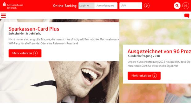 bankingportal.ksk-bc.de