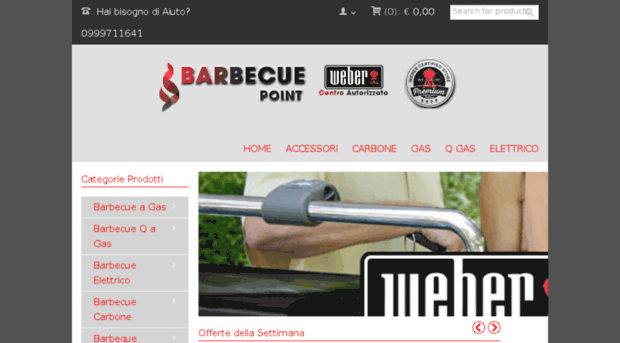 barbecuepoint.it