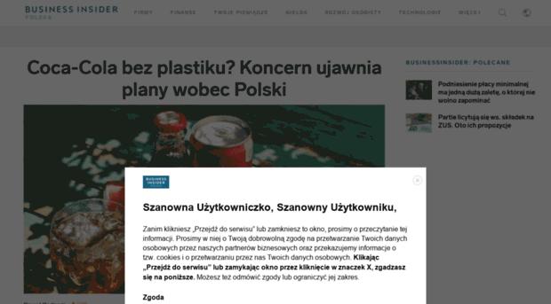 barometr.onet.pl