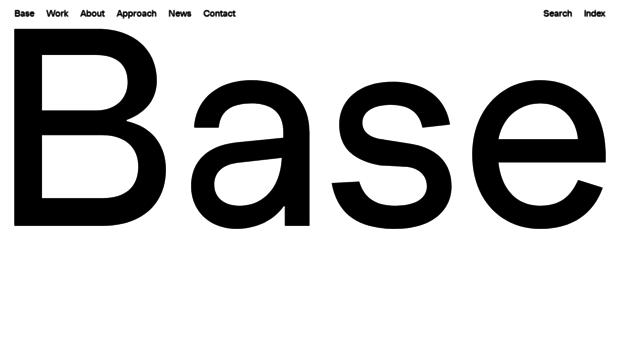 basedesign.com