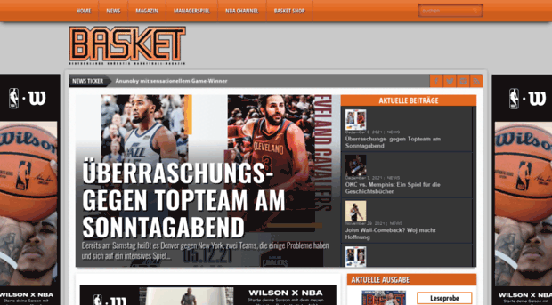 basket.de