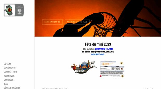 basket68.com