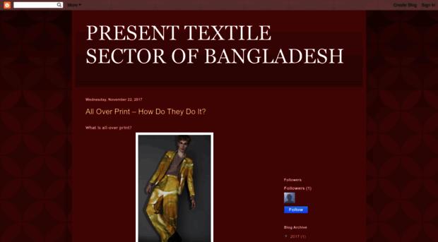 bdtextilesector.blogspot.com