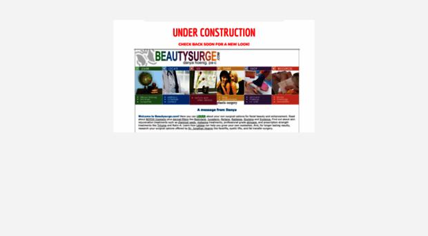 beautysurg.com