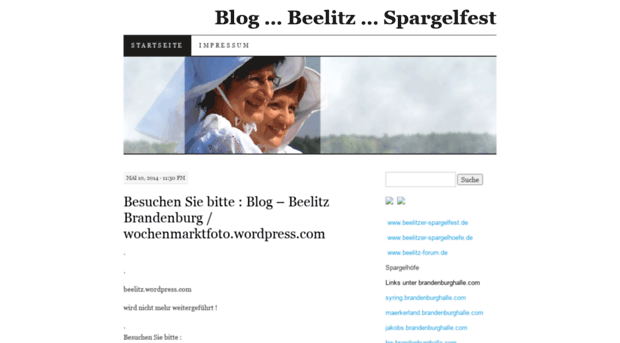 beelitz.wordpress.com