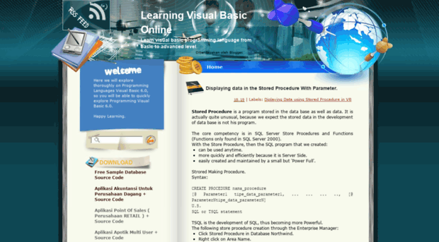 belajar-pemrograman-vbonline.blogspot.com