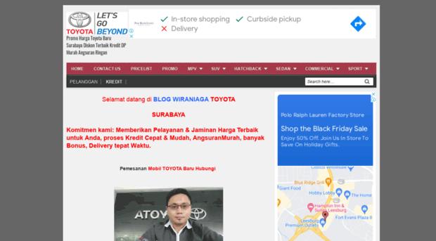 belitoyota.com