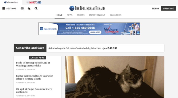 bellinghamherald.com