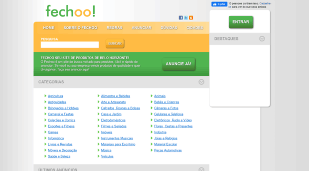 belohorizonte.fechoo.com.br