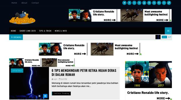 benarbisnis.blogspot.com